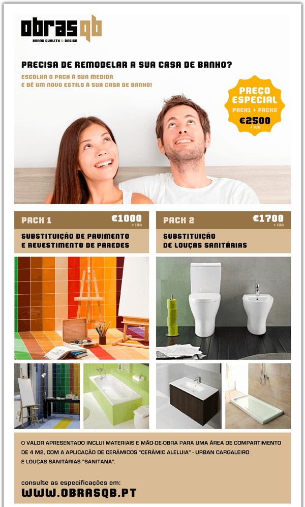 promocoes-casa-de-banho-obrasqb
