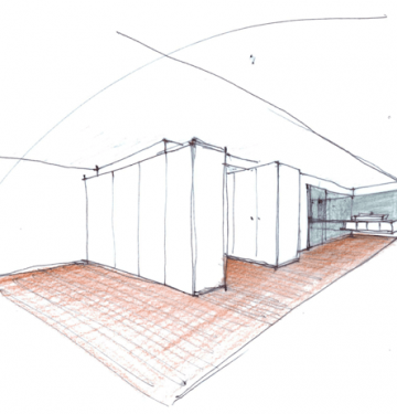 Arquiteto-obrasqb-interior