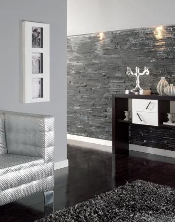 Hall-decoracao-interior