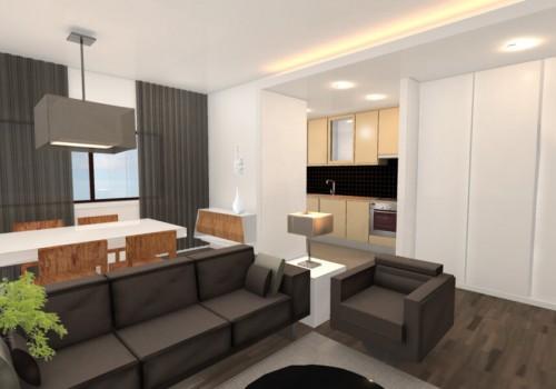 decoracao interiores braga: Construção, Remodelação, Decoração de Interiores, Arquitetura