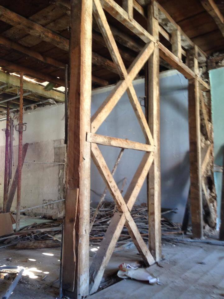 Obras-remodelacoes-construcao